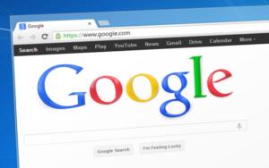Google Microaggressions