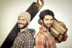 implicity-bias-lumberjacks