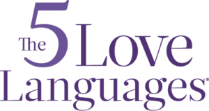 5 Love Languages by Gary Chapman